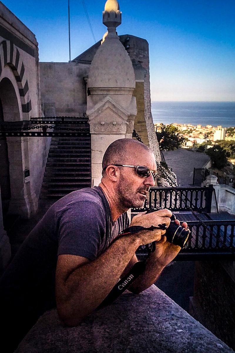 Bruno Perrin-Turenne | Photographe à Marseille 40