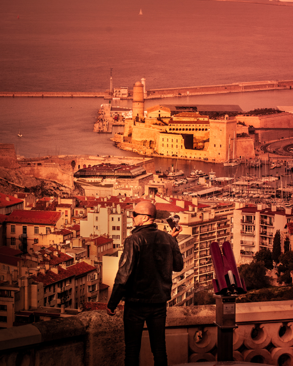Bruno Perrin-Turenne | Photographe | Marseille | Provence | France | Le Monde -30